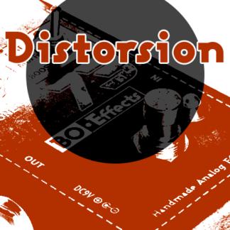 Distortion
